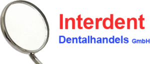 interdent dentalhandel